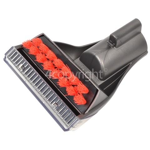 Bissell 35mm Carpet Deep Clean Tool