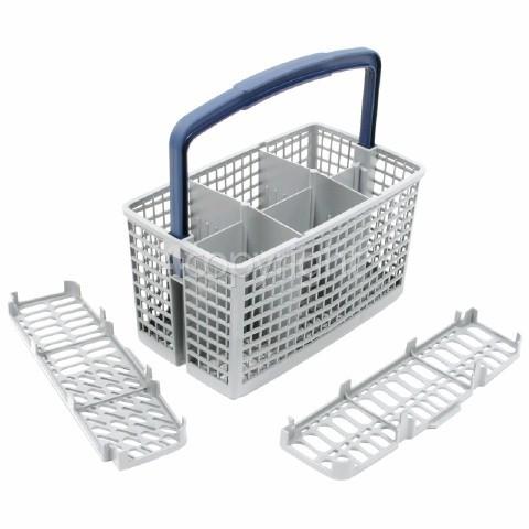 Samsung Cutlery Basket Assy