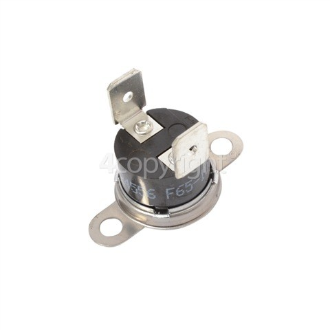 Creda Cooling Fan Cut-In Thermostat