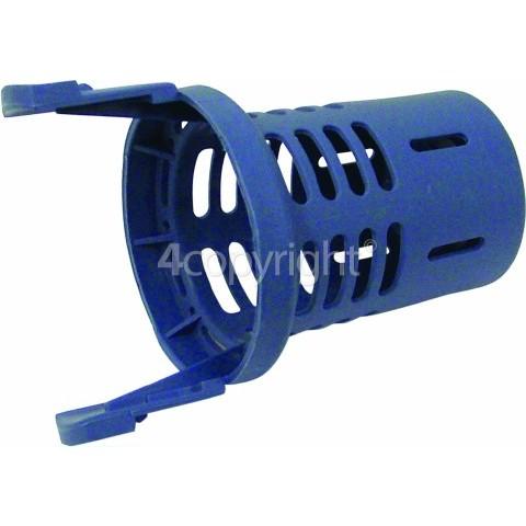 Ariston Central Filter