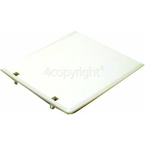 Delonghi Waveguide Cover M/w ICM807