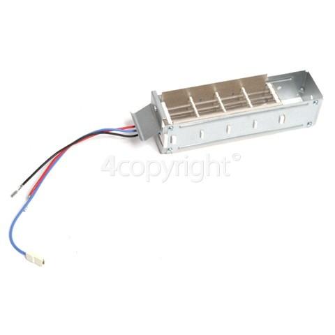 White Knight Dryer Element 2600W