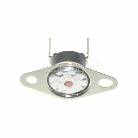 Samsung Thermostat NT-103NC