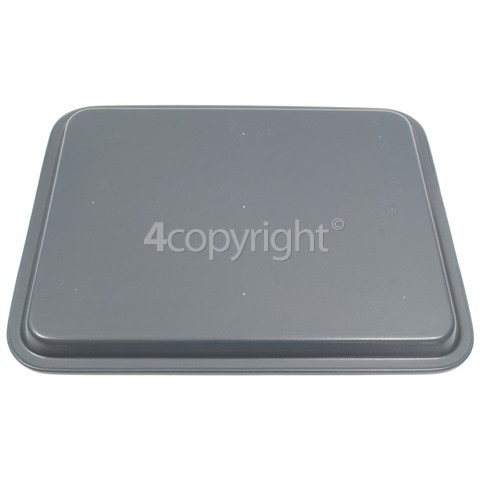 Samsung Ceramic Baking Tray
