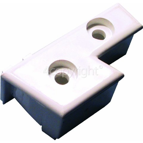 White Knight Use CRS421307481394 Block:Hinge-lower T/d CL767