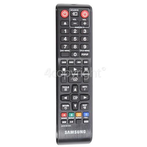 Samsung AK5900149A Remote Control