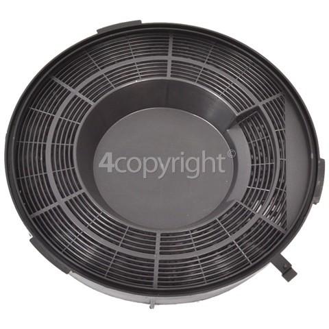 Creda Type 28 Carbon Filter