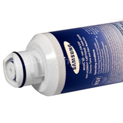 Samsung HAF-CIN/EXP Internal Water Filter