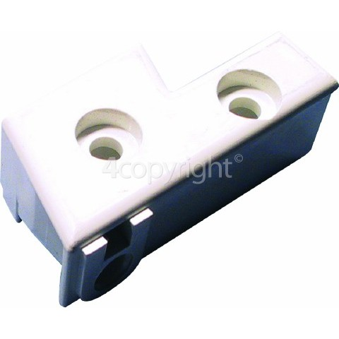 White Knight Use CRS421307481394 Block:Hinge-top T/d CL767