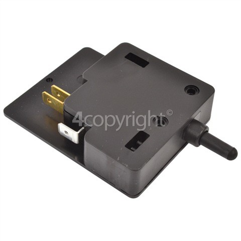 Creda Grill Door Cut-Out Microswitch