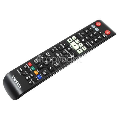 Samsung AK59-00139A Blu-Ray Remote Control
