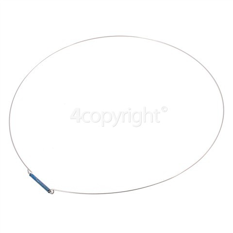 Samsung Door Seal Wire Clamp
