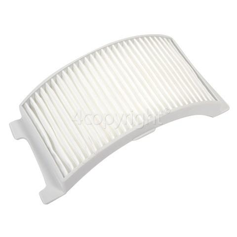 Samsung Post Motor Filter