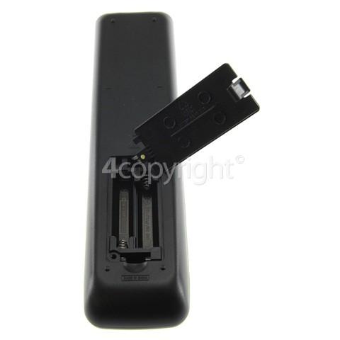 Samsung GL59-00117A HD Recorder Remote Control