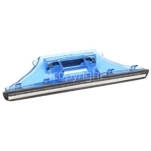 Bissell Wet Floor Nozzle