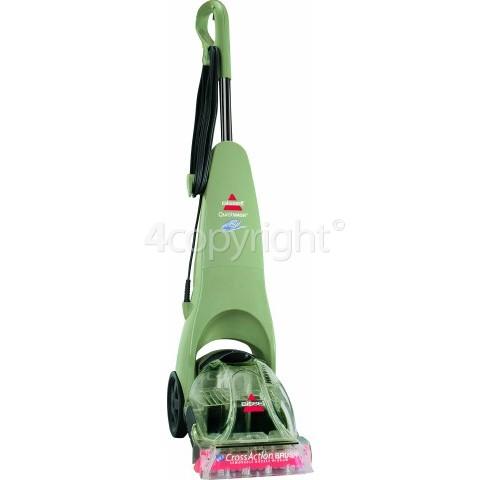 Bissell Lightweight Deep Cleaner