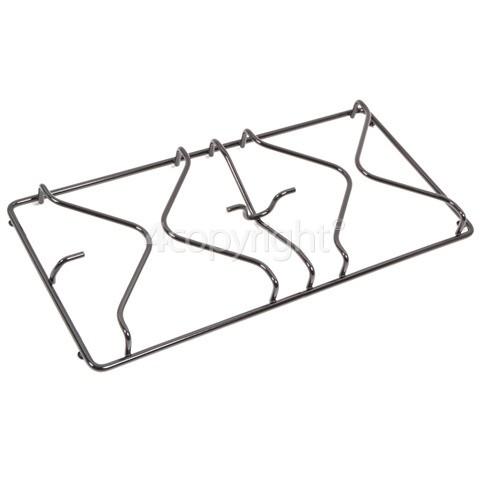 Whirlpool Pan Stand - Grid