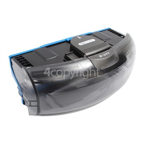 Samsung Dust Bin - Quick Empty