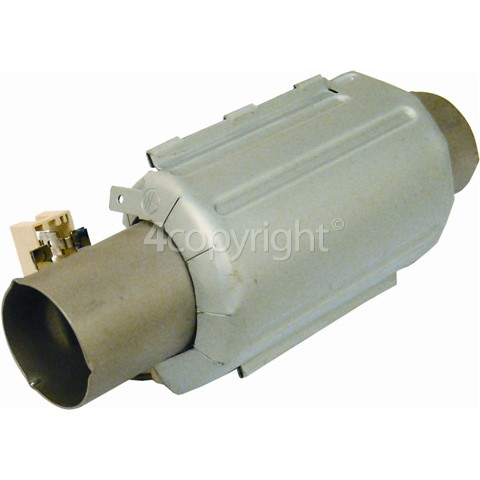 Dishwasher Flow Through Heater 220/240V