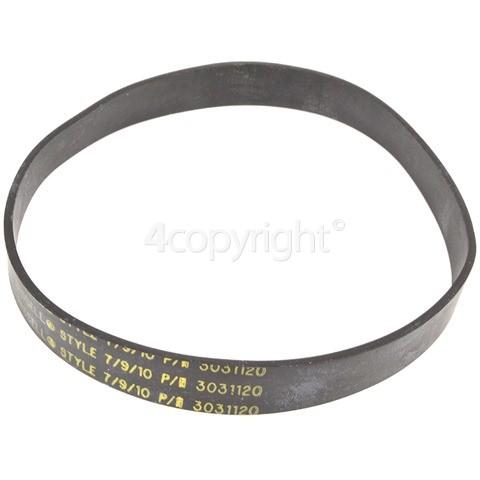 Samsung Agitator Belt Style 7/9/10