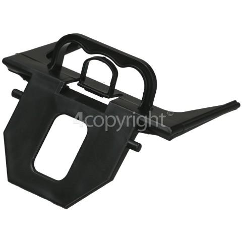 Samsung Bag Clip