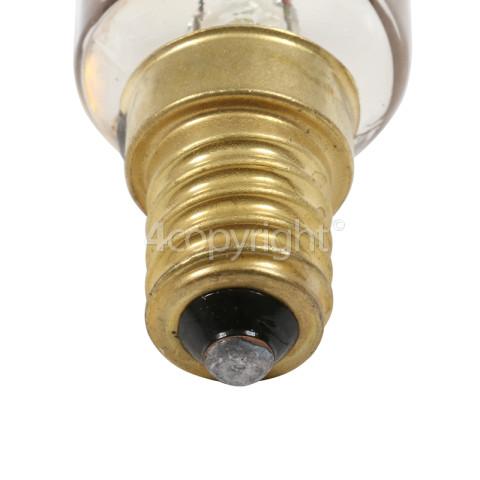 Whirlpool 25W T25 SES (E14) 300º Pygmy Oven Lamp