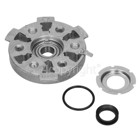Whirlpool Bearing & Seal Kit