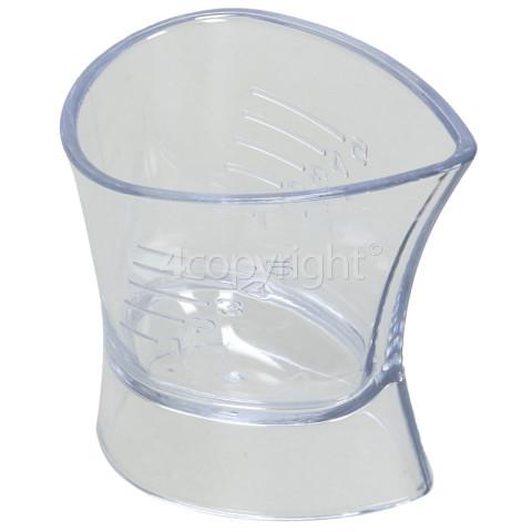 Delonghi Oil Measuring Spoon Cup