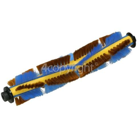 Samsung Assy Drum Brush VC-RM84V Euroyel Wool+n