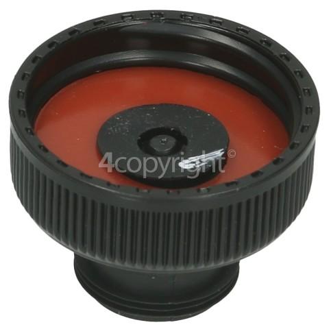 Bissell Water Tank Filler Cap
