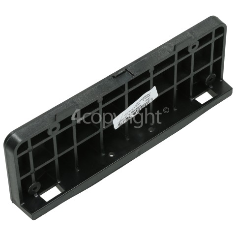 Samsung TV Stand Guide