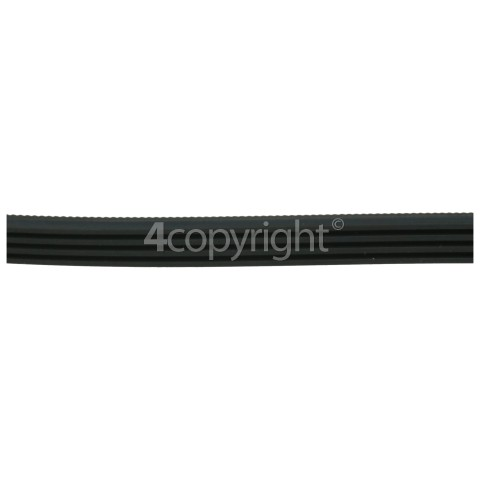 White Knight Poly-Vee Drive Belt 1547 J4