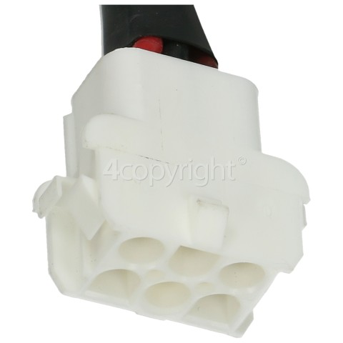 White Knight Heater Element