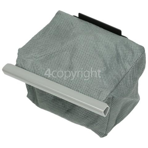 Kenwood Fabric Bag & Clip
