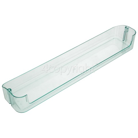 Gorenje Fridge Freezer Lower Door Plastic Bottle Shelf Tray