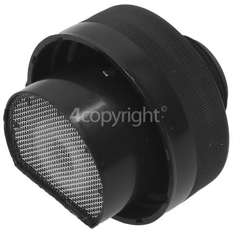 Bissell Clean Tank Cap & Insert Assembly
