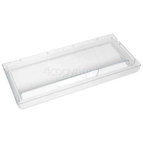Ariston Freezer Drawer Front
