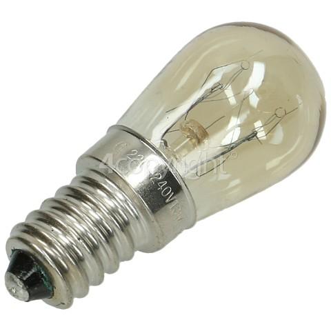 White Knight Lamp Bulb