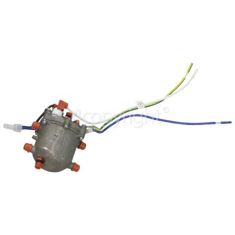 Bissell 230V Heater