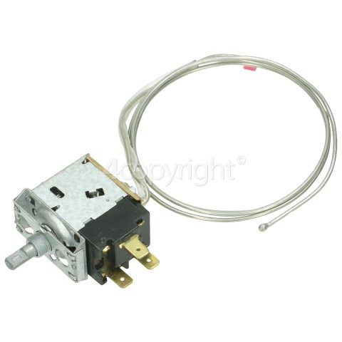 White Knight Thermostat : WDF23A-4