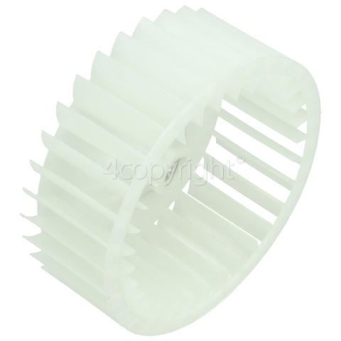 White Knight Fan Assy - 301160760029