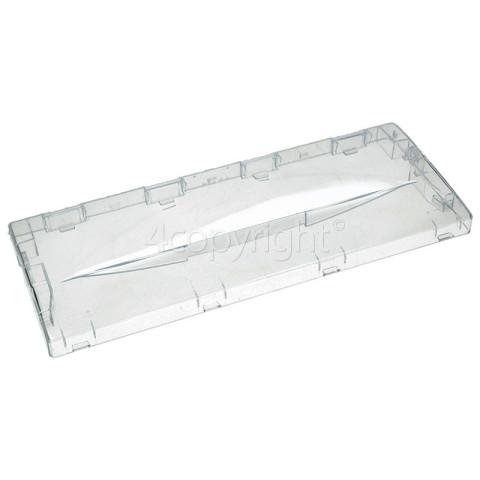 Ariston Freezer Drawer Front Flap