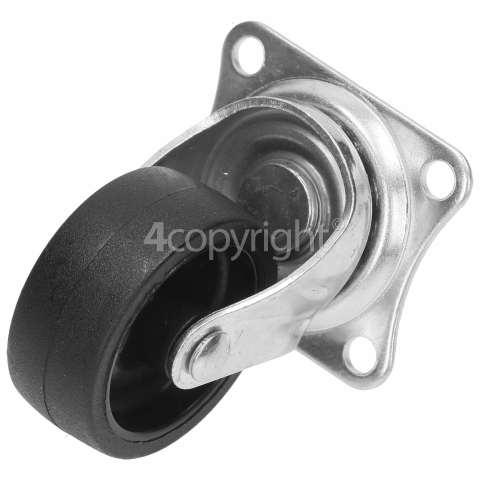 Whirlpool AMD092/1 Castor Wheel