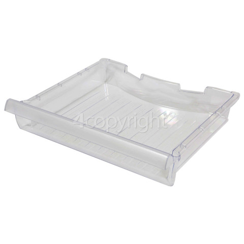 Samsung Fridge Middle Chiller Tray
