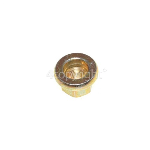 McCulloch M13592RB Nut