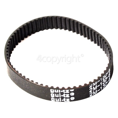 Samsung Timing Gear Belt