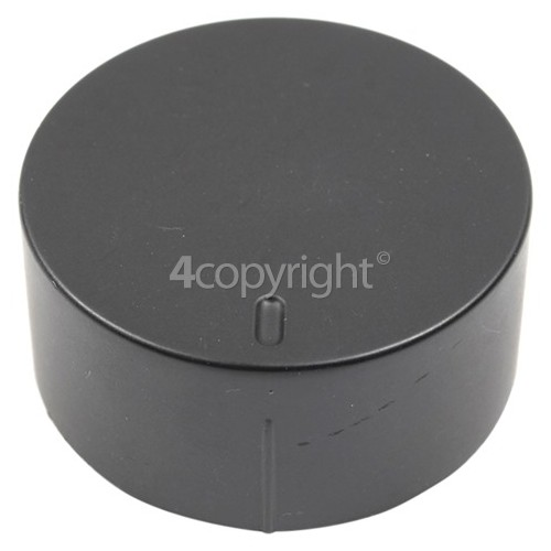 Samsung Control Knob