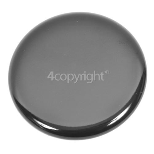 Whirlpool 001.234.78 HB G24 S Small Burner Cap
