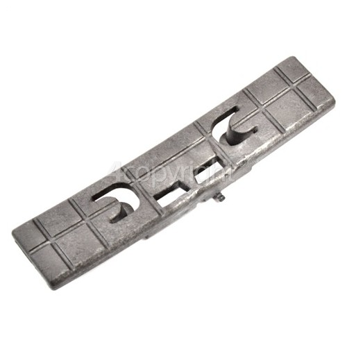 Indesit Front Bearing Pad - Pack Of 4