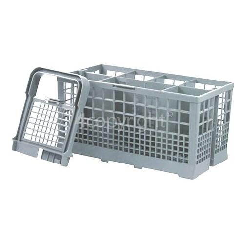 Caple Universal Cutlery Basket